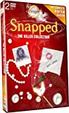 Snapped: Season 5 - The Killer Collection - As seen on Oxygen!