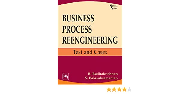Amazon business process reengineering text and cases ebook r amazon business process reengineering text and cases ebook r radhakrishnan kindle store fandeluxe Gallery