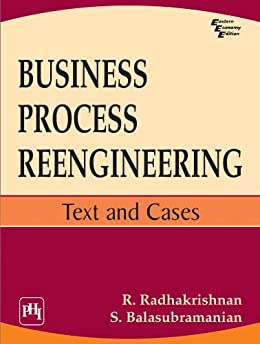 apple business process reengineering Definition of business process reengineering  in order to make the business run smoother the process team was assigned a business process reengineering project.