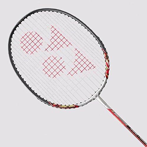 Yonex Muscle Power 3 Badminton Racket 4 Rackets