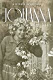 Johanna, Marianne Novoselac, 1460002180