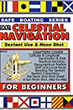 Navigation Gps - Best Reviews Guide