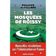 Les Mosquées de Roissy (French Edition)