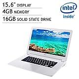 Acer 15.6 Chromebook