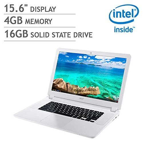 Acer 15.6 Chromebook (Acer-15.6-Chromebook)