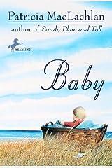 Baby Kindle Edition