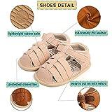 Babelvit Infant Baby Girl Boy Sandals Comfort