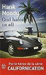 God Hates Us All par Grotenstein