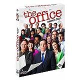 The Office - Saison 8