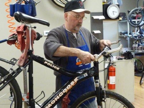 bicycle-repair-shop-start-up-sample-business-plan-cd