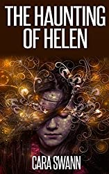 The Haunting of Helen