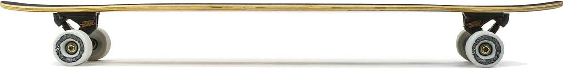 Mindless Core Dancer 44.5 Longboard Complet