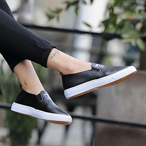 Chaussures Sandales Étudiant Femmes Femme Rome Jiangfu Sport Mode Dames Noir Pantoufles Blanches Paresseuses Ballerines Été Casual Plat RU5t5gxwnq