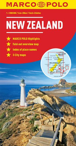 new-zealand-marco-polo-map-marco-polo-maps