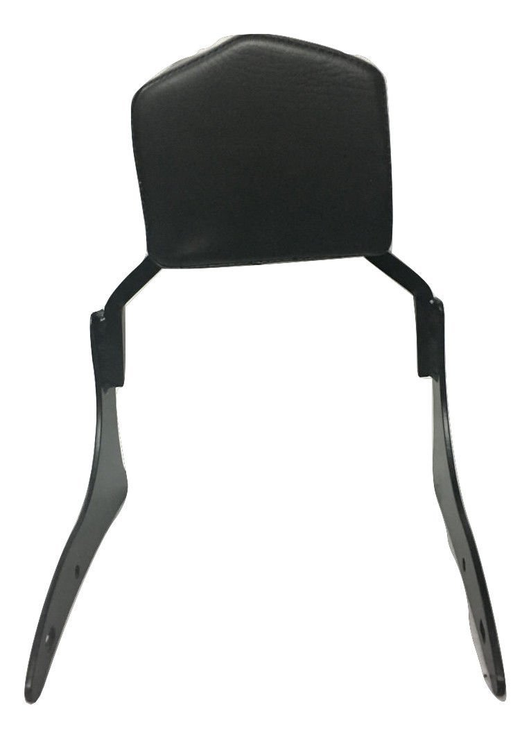 Sahara Royal Enfield Classic Cushion Backrest Support/…