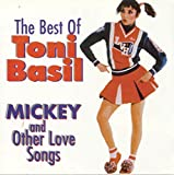 Best Of: Mickey & Other Love Songs [Importado]