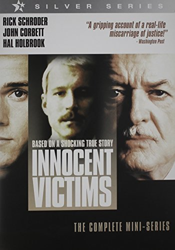 Innocent Rock - Innocent Victims