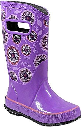 rain boots bogs boys - 2
