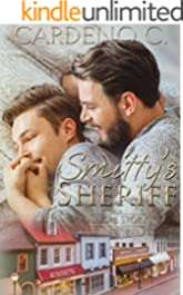 Smitty's Sheriff: A May December Contemporary Romance (Hope Collection)