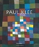 Paul Klee (Temporis)