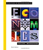 Principles of Macroeconomics - Sixth Edition