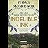 Indelible Ink: a novel