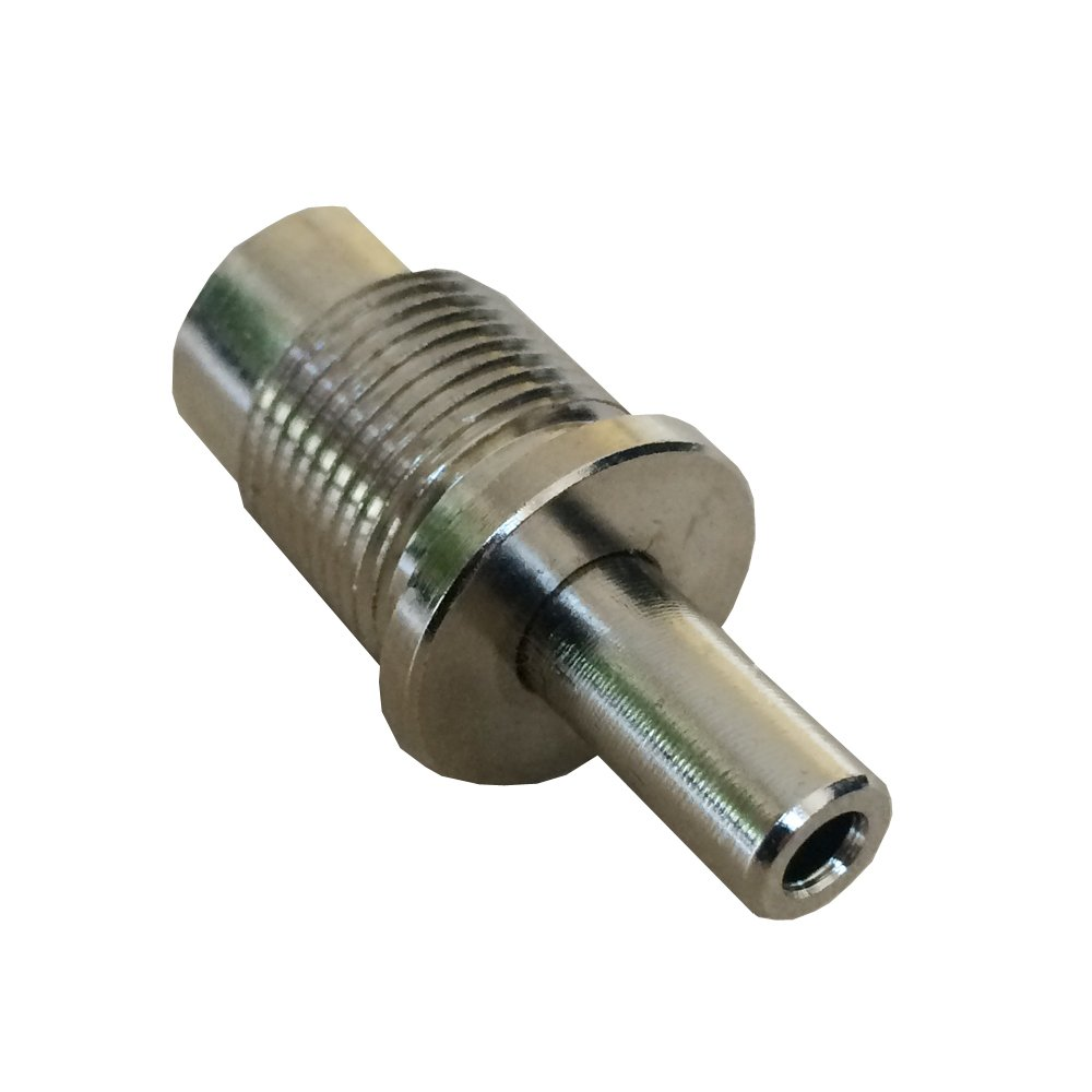 Drahtseilhalter Set M13x1 für Seil d.1,0mm bis 2,0mm - Seilstopper ...