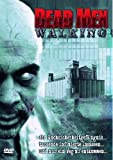Dead Men Walking [Import allemand]