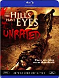 The Hills Have Eyes 2 (Unrated) [Blu-ray]