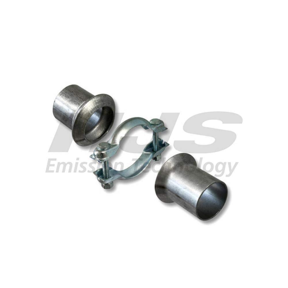 tubo escape HJS 91 22 1524 Kit reparaci/ón