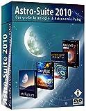 Astronomie- und Astrologie-Suite