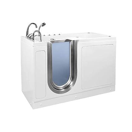 amazon com ella s bubbles ella ultimate 30 x 60 air hydro and rh amazon com