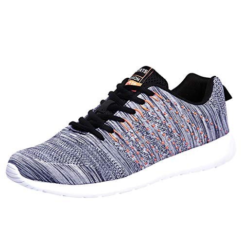 NEEKEY Women and Men Outdoor Mesh Breathable Casual