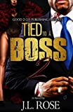 img - for Tied to a Boss 2 book / textbook / text book