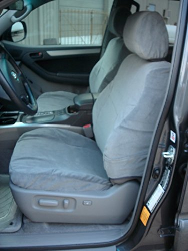2003 4 runner seat covers - 6