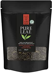 Pure Leaf Pure Leaf English Breakfast Tea Loose Leaf, 200 g