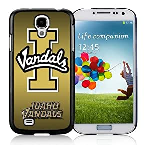 Idaho Vandals Personalized Ipod Touch 5 Phone Case 43813