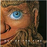 Out of the Fire: Live on the BBC 1973-78 by GENTLE GIANT (1998-11-17)