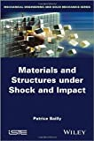 img - for Materials and Structures under Shock and Impact book / textbook / text book
