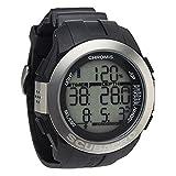 Scubapro Scuba Diving Watches - Best Reviews Guide