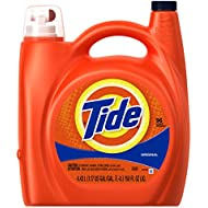 Best Ultra Liquid Laundry Detergent Dispenser
