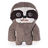 Fuggler Deluxe Funny Ugly Monster - Paresse - 12 Pouces