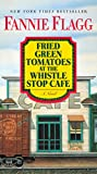 Folksy and fresh, endearing and affecting, Fried Green Tomatoes at the Whistle Stop Cafe is a now-classic novel about two women: Evelyn, who's in the sad slump of middle age, and gray-headed Mrs. Threadgoode, who's telling her life story. Her...