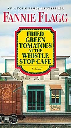 Fried Green Tomatoes Pdf