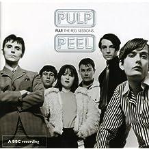 John Peel Sessions,The