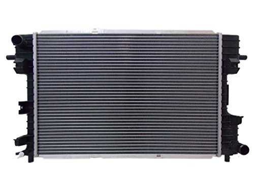 2761-radiator-for-ford-mercury-fits-montego-freestyle-five-hundred-30-v6-6cyl