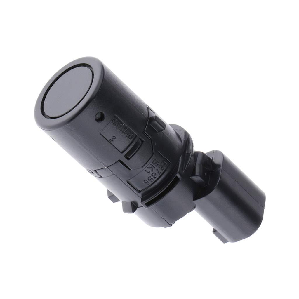 YDB500301PMA gazechimp Sensore di Parcheggio per Range Rover L322 02-12