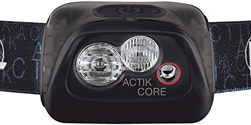 Petzl Actik Core Headlamp SS19