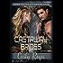 Castaway Brides (Lost Worlds)
