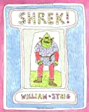 Shrek!, William Steig, 0374466238